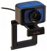 WebCam OKLICK LC-115S USB2.0 с микрофоном