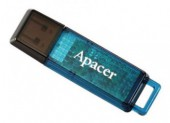 USB2.0 FlashDrives 8Gb Apacer AH324