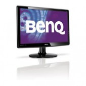 "Монитор Benq 18.5"" G950A Glossy-Black TN 5ms 16:9 50K:1 200cd"